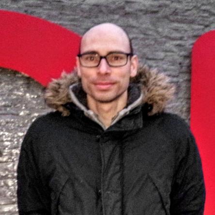 François FERRET